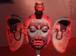 theatermassnahmen_rote_maske