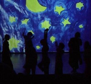 Jugendtheater